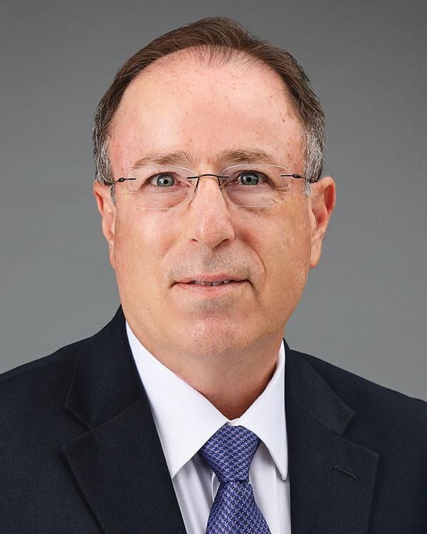 Eli Keren, REALTOR®/Broker, F. C. Tucker Company, Inc.