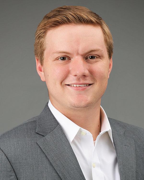 Matt Musser, REALTOR®/Broker, F. C. Tucker Company, Inc.