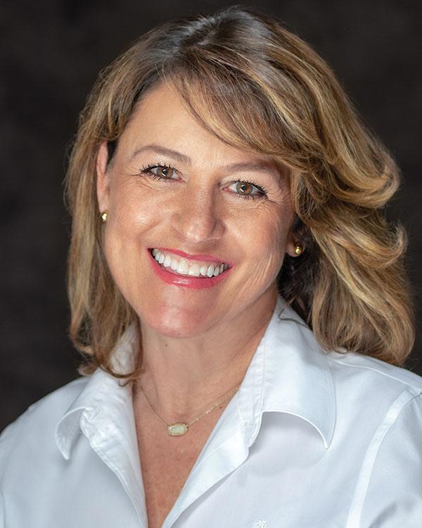 Juli Hurdle, REALTOR®/Broker, F. C. Tucker Company, Inc.