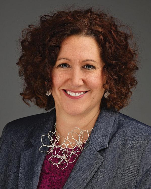 Angela Eckholm, REALTOR®/Broker, F. C. Tucker Company, Inc.