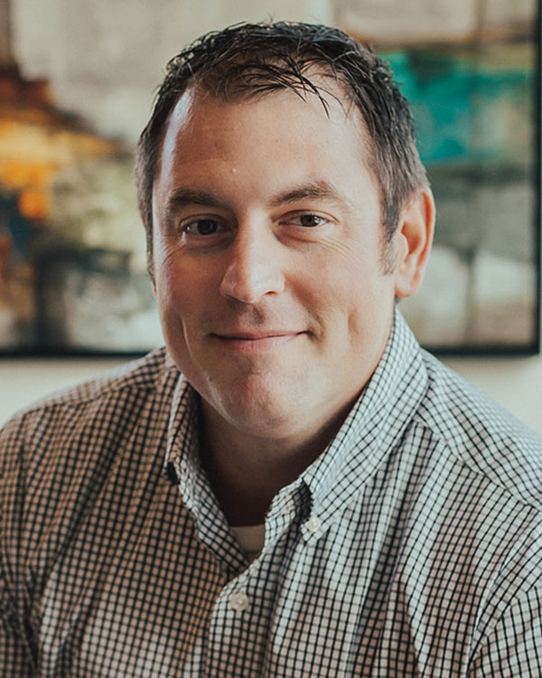 Chad Apple, REALTOR®/Broker, F. C. Tucker Company, Inc.