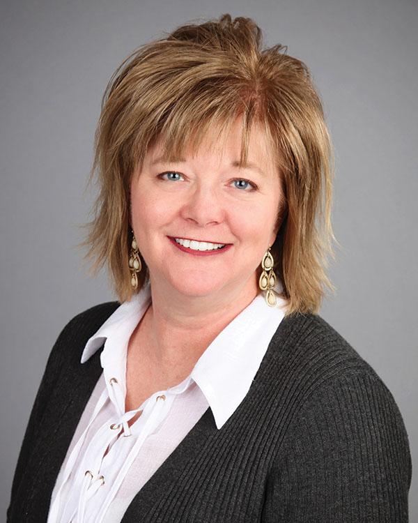 Jane Louiso, REALTOR®/Broker, F. C. Tucker Company, Inc.