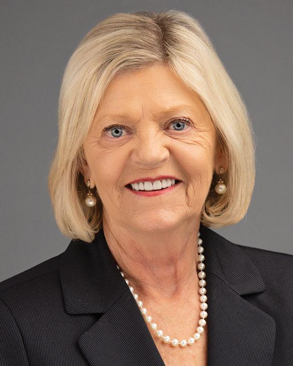 Beth Mead, REALTOR®/Broker, F. C. Tucker Company, Inc.
