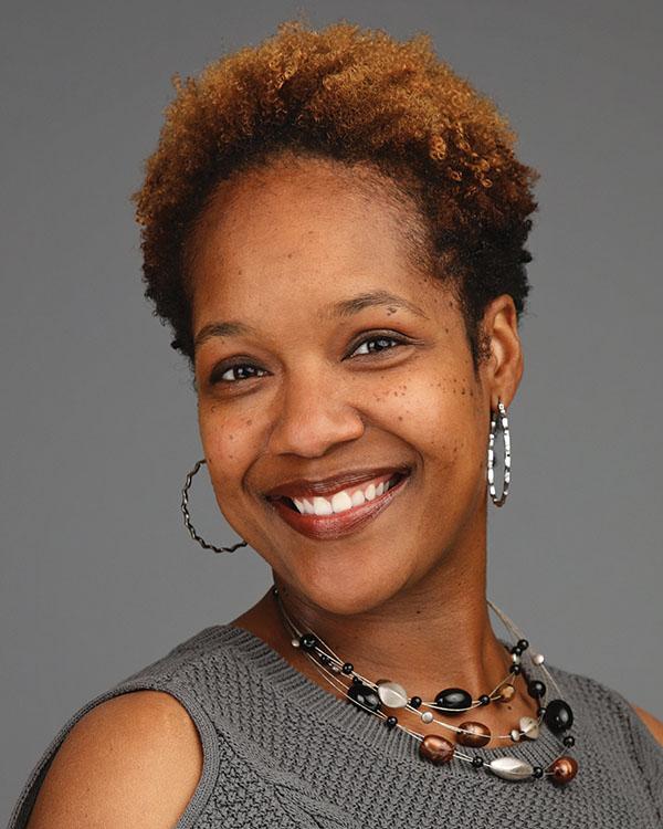 Monika Collins, REALTOR®/Broker, F. C. Tucker Company, Inc.