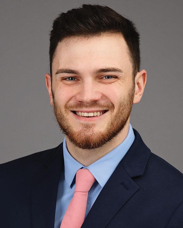 Matt Heiligstedt, REALTOR®/Broker, F. C. Tucker Company, Inc.