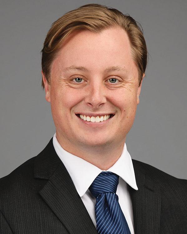 Brett Mahoney-Kiebach, REALTOR®/Broker, F. C. Tucker Company, Inc.
