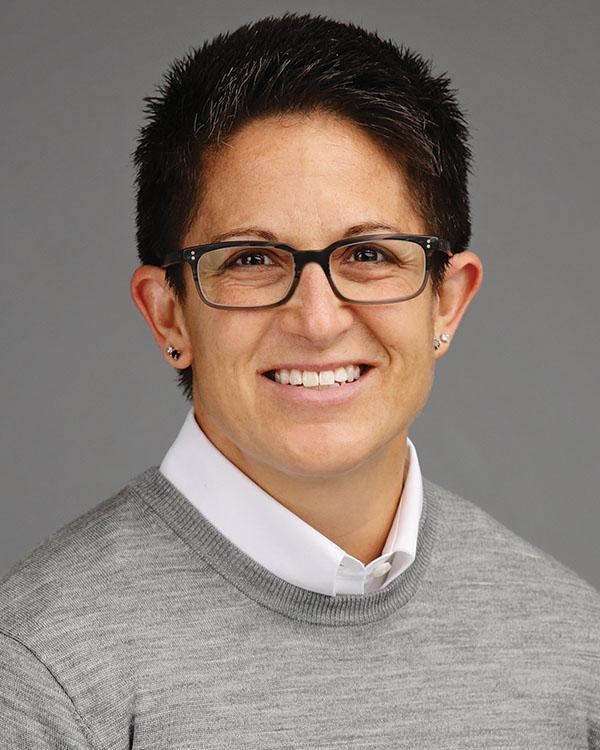 Heather Starks, REALTOR®/Broker, F. C. Tucker Company, Inc.