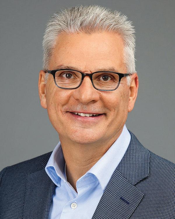 Kevin Colvin, REALTOR®/Broker, F. C. Tucker Company, Inc.