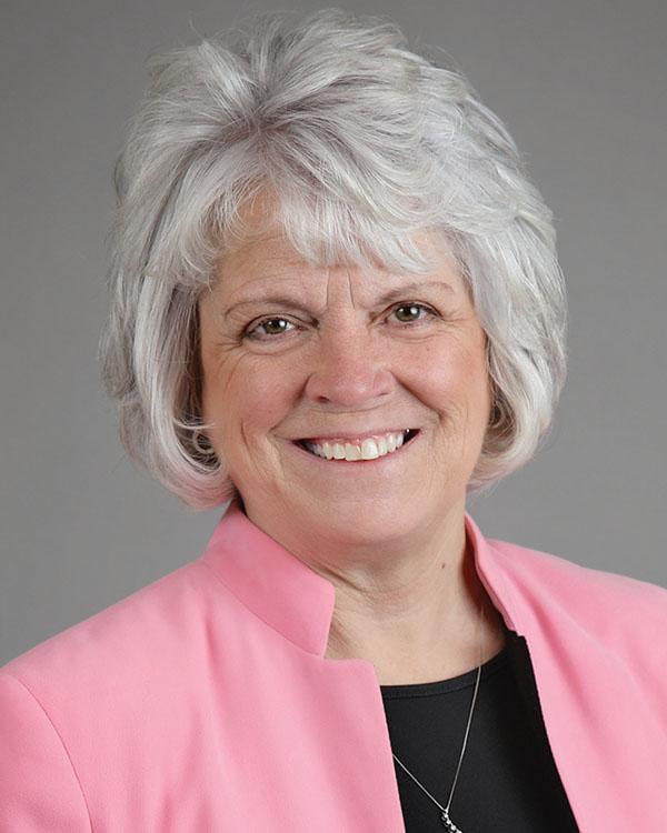 Becky Hibbert, REALTOR®/Broker, F. C. Tucker Company, Inc.