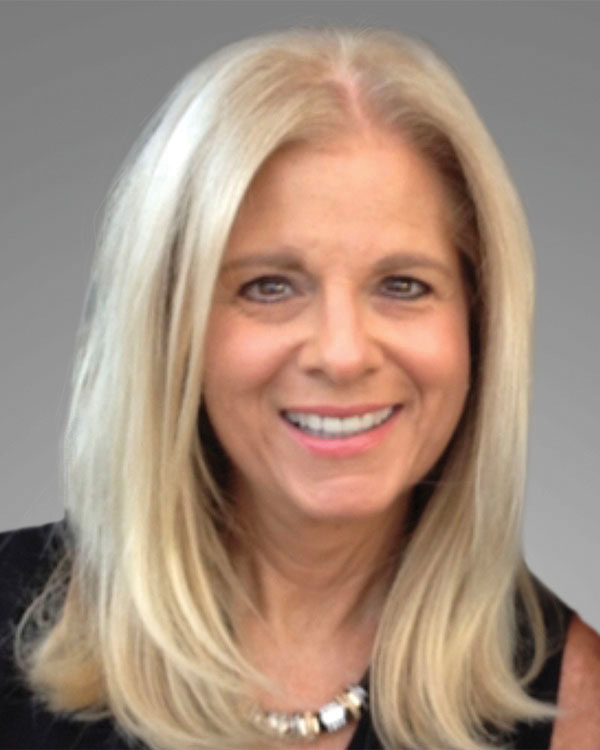 Patty England, REALTOR®/Broker, F. C. Tucker Company, Inc.