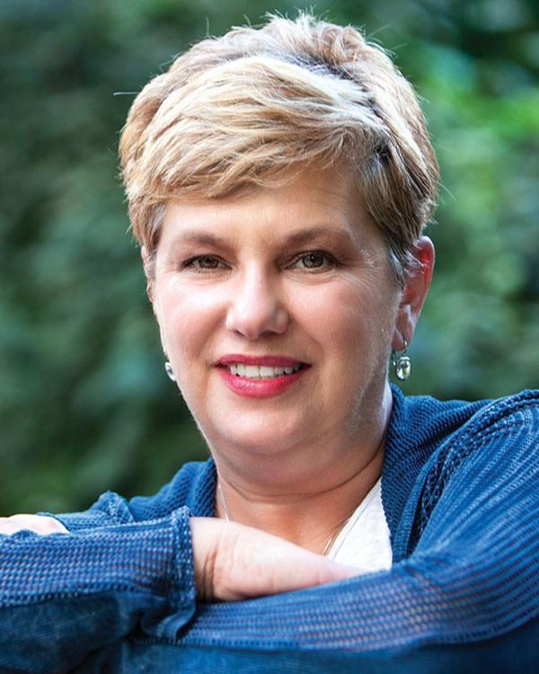 Karen Anderson, REALTOR®/Broker, F. C. Tucker Company, Inc.