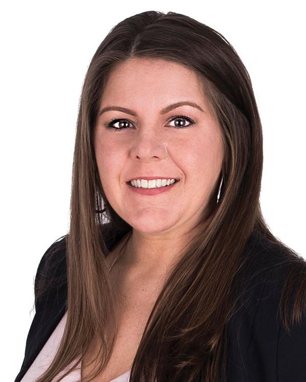 Sonya Eby, REALTOR®/Broker, F. C. Tucker Company, Inc.
