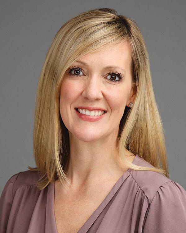 Megan Kelly, REALTOR®/Broker, F. C. Tucker Company, Inc.