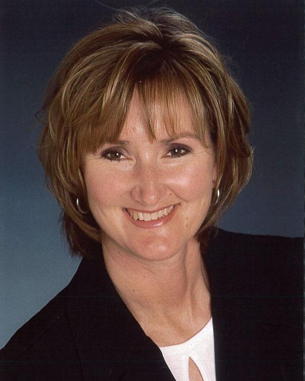 Marsha Wilson, REALTOR®/Broker, F. C. Tucker Company, Inc.