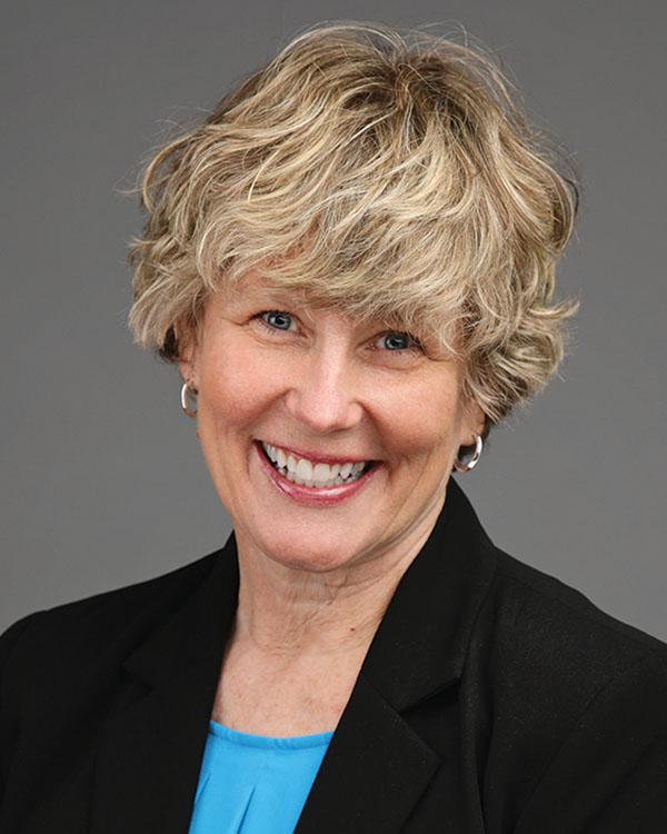 Diana Todd, REALTOR®/Broker, F. C. Tucker Company, Inc.