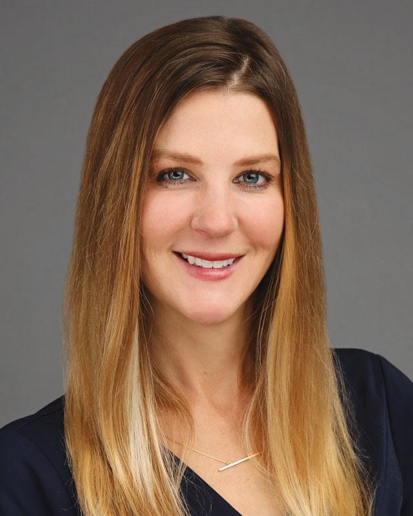 Colleen Abels, REALTOR®/Broker, F. C. Tucker Company, Inc.