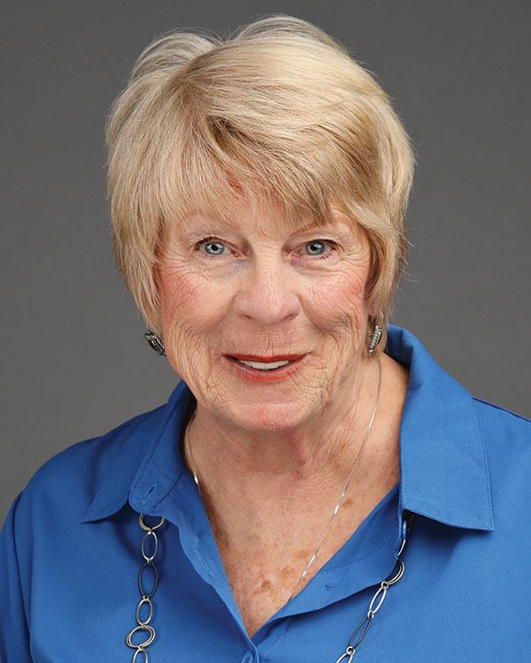 Sue Monson, REALTOR®/Broker, F. C. Tucker Company, Inc.