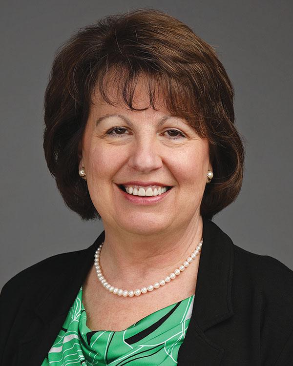Amy Barbar, REALTOR®/Broker, F. C. Tucker Company, Inc.
