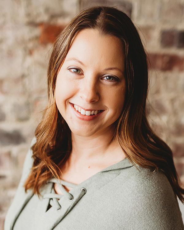 Jen Woehlecke, REALTOR®/Broker, F. C. Tucker Company, Inc.