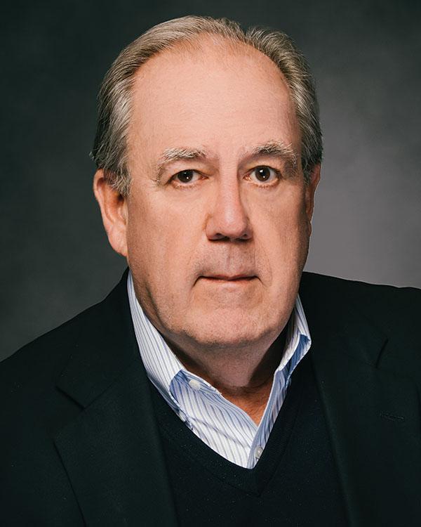 Curt Wyatt, REALTOR®/Broker, F. C. Tucker Company, Inc.