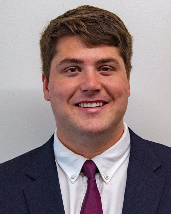 Mitch Rougraff, REALTOR®/Broker, F. C. Tucker Company, Inc.