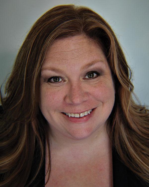 Stacey Rohe, REALTOR®/Broker, F. C. Tucker Company, Inc.