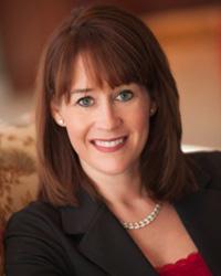 Gretchen Muchnick, REALTOR®/Broker, F. C. Tucker Company, Inc.