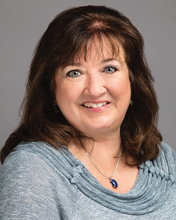 Tammy D.  Moore, REALTOR®/Broker, F. C. Tucker Company, Inc.