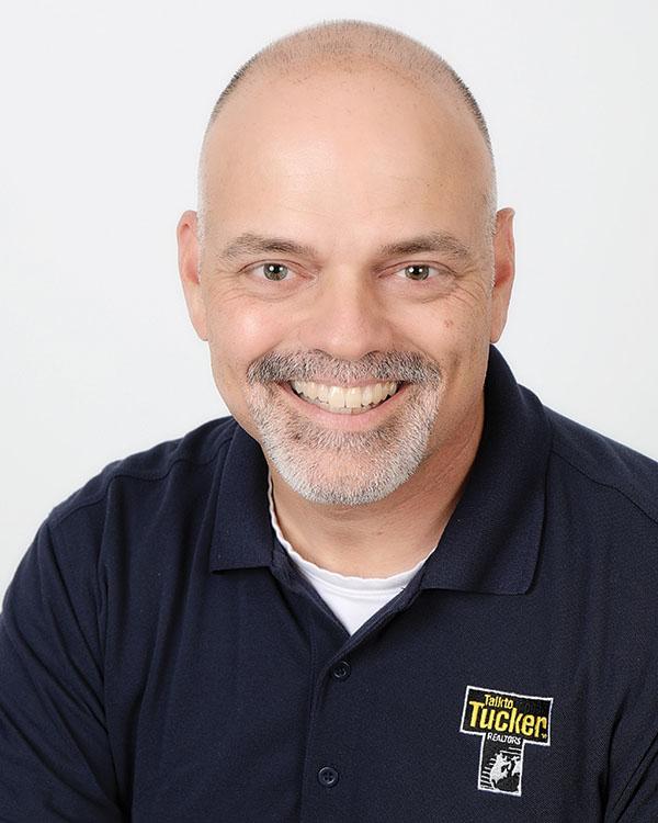 Sam Schlagel, REALTOR®/Broker, F. C. Tucker Company, Inc.