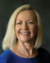 Mary Jane Hall, REALTOR®/Broker, F. C. Tucker Company, Inc.