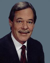 Eugene Schnyder, REALTOR®/Broker, F. C. Tucker Company, Inc.