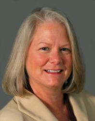Maggie Upsall, REALTOR®/Broker, F. C. Tucker Company, Inc.