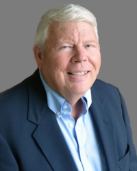 Rod Young, REALTOR®/Broker, F. C. Tucker Company, Inc.