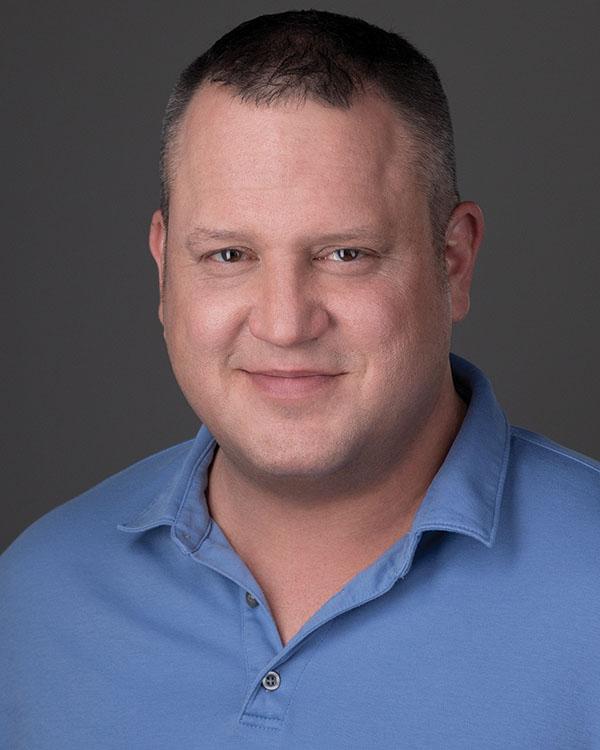 Chris O'Connell, REALTOR®/Broker, F. C. Tucker Company, Inc.