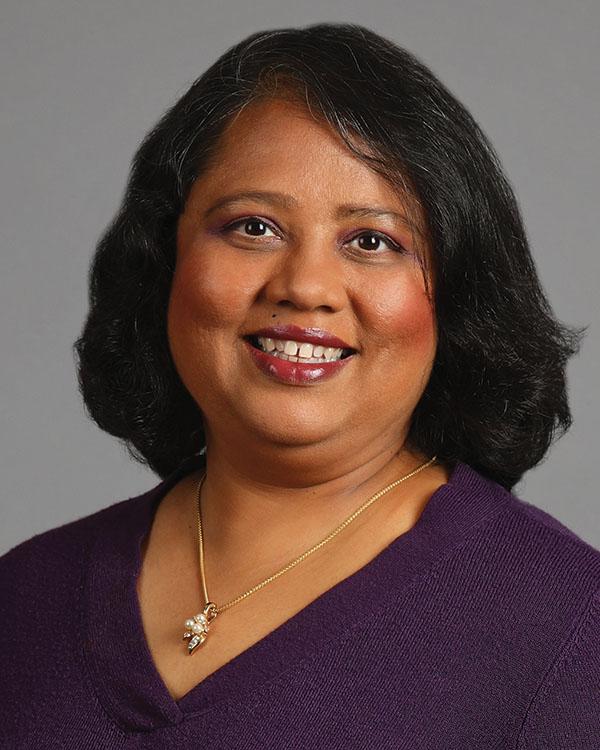 Preksha Shah, REALTOR®/Broker, F. C. Tucker Company, Inc.