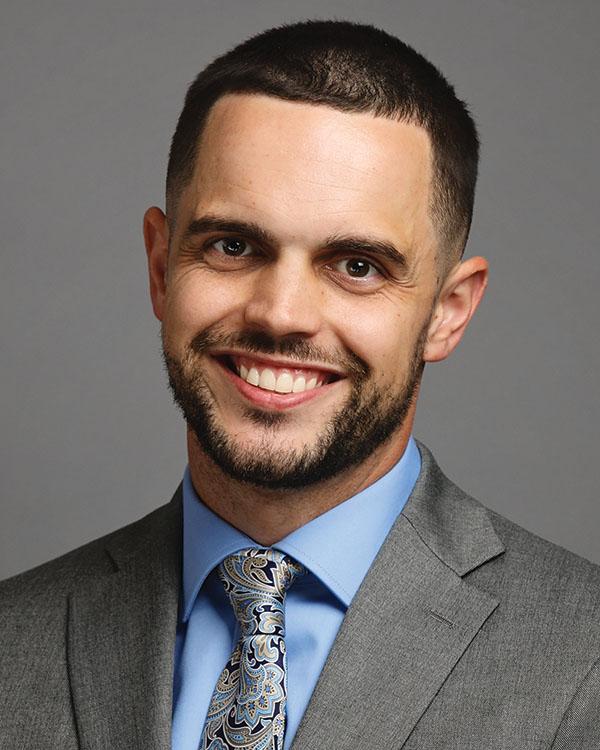 Grant Zimmerman, REALTOR®/Broker, F. C. Tucker Company, Inc.