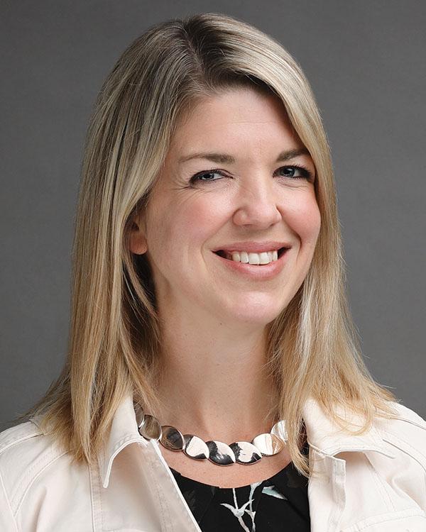 Sarah ODonnell, REALTOR®/Broker, F. C. Tucker Company, Inc.
