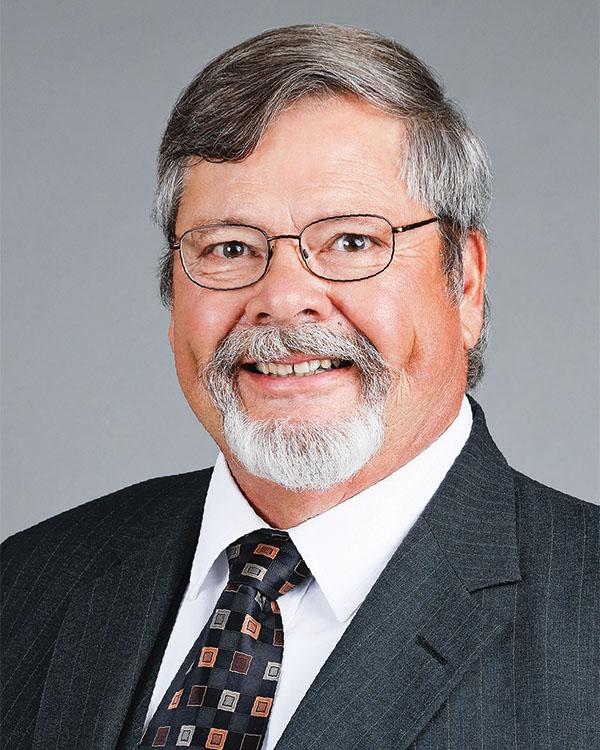 Jon Blue, REALTOR®/Broker, F. C. Tucker Company, Inc.