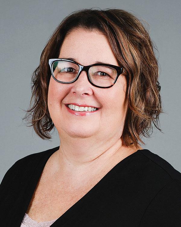 Carla Tesmer, REALTOR®/Broker, F. C. Tucker Company, Inc.