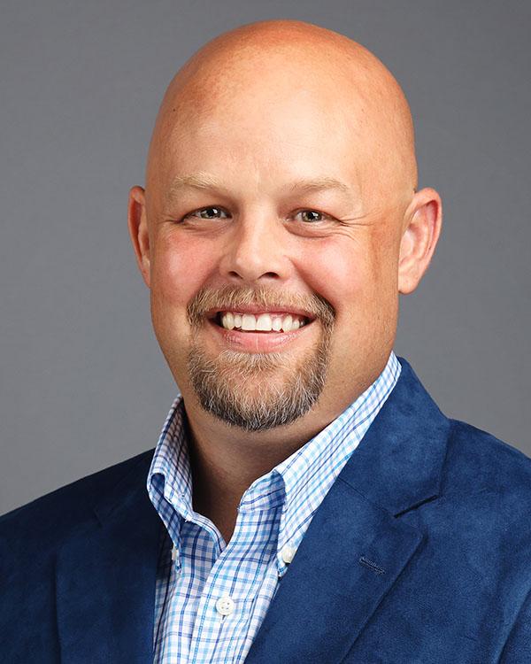 Justin Noel, REALTOR®/Broker, F. C. Tucker Company, Inc.