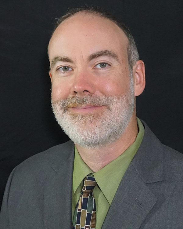 Jeff Howell, REALTOR®/Broker, F. C. Tucker Company, Inc.
