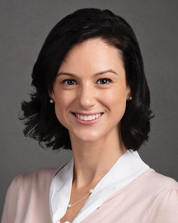 Erin Scott, REALTOR®/Broker, F. C. Tucker Company, Inc.