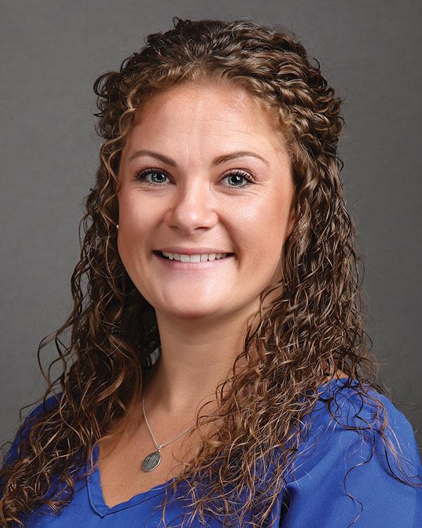 Erin Wittell, REALTOR®/Broker, F. C. Tucker Company, Inc.