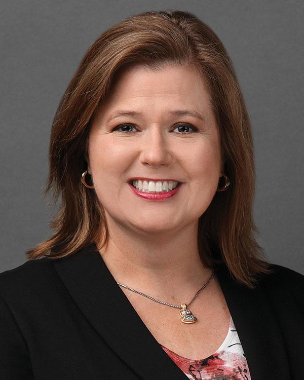 Helen Metken, REALTOR®/Broker, F. C. Tucker Company, Inc.