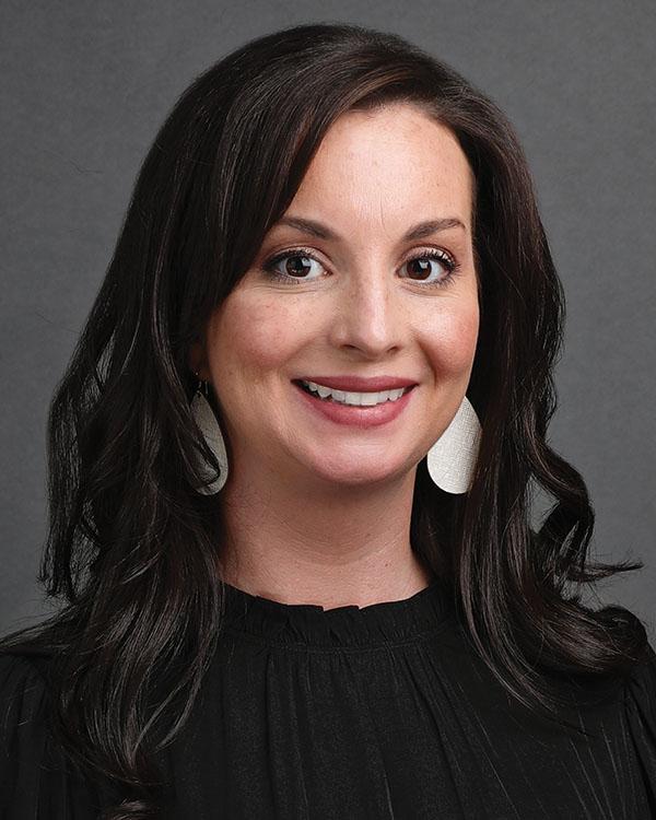 Jessica Jackson, REALTOR®/Broker, F. C. Tucker Company, Inc.