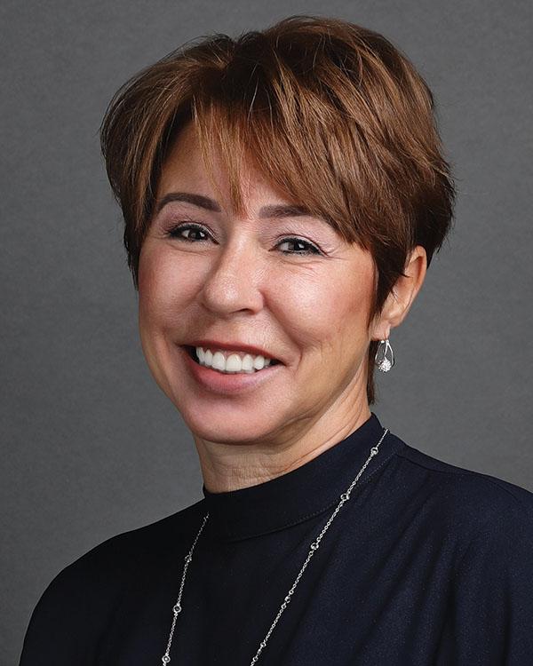 Tina Lawrence, REALTOR®/Broker, F. C. Tucker Company, Inc.