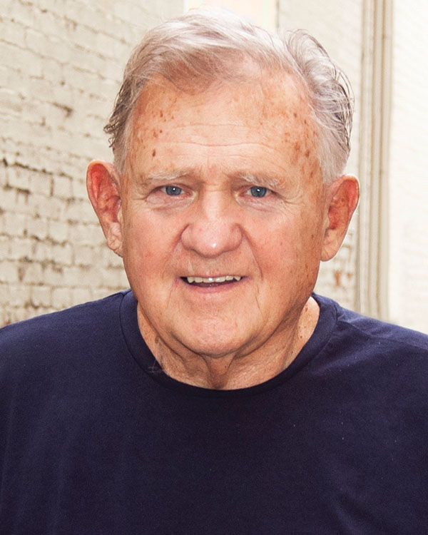 Mike Percifield, REALTOR®/Broker, F. C. Tucker Company, Inc.