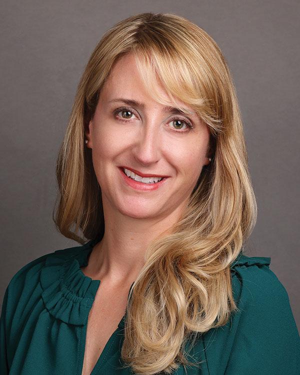 Ann Dennerline, REALTOR®/Broker, F. C. Tucker Company, Inc.