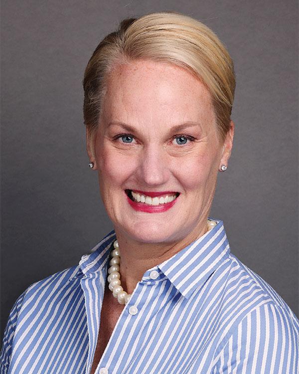 Maria Vasey, REALTOR®/Broker, F. C. Tucker Company, Inc.