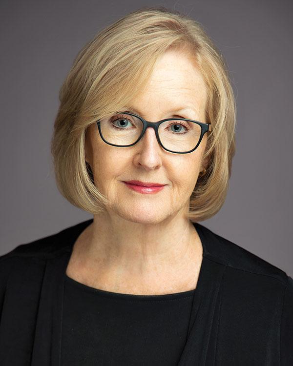 Lynette Marshall, REALTOR®/Broker, F. C. Tucker Company, Inc.
